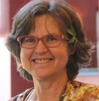 Ann Fonfa