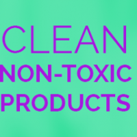 Clean Non-Toxic Products 3