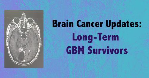 GBM Survivors 4
