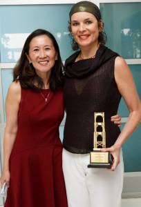 Golden Portal Awards 2015