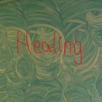 Healing 4