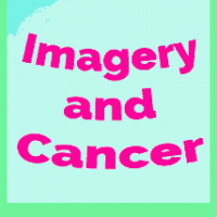 Imagery and Cancer