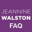JW FAQ logo