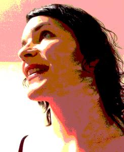 Jeannine Walston 2014