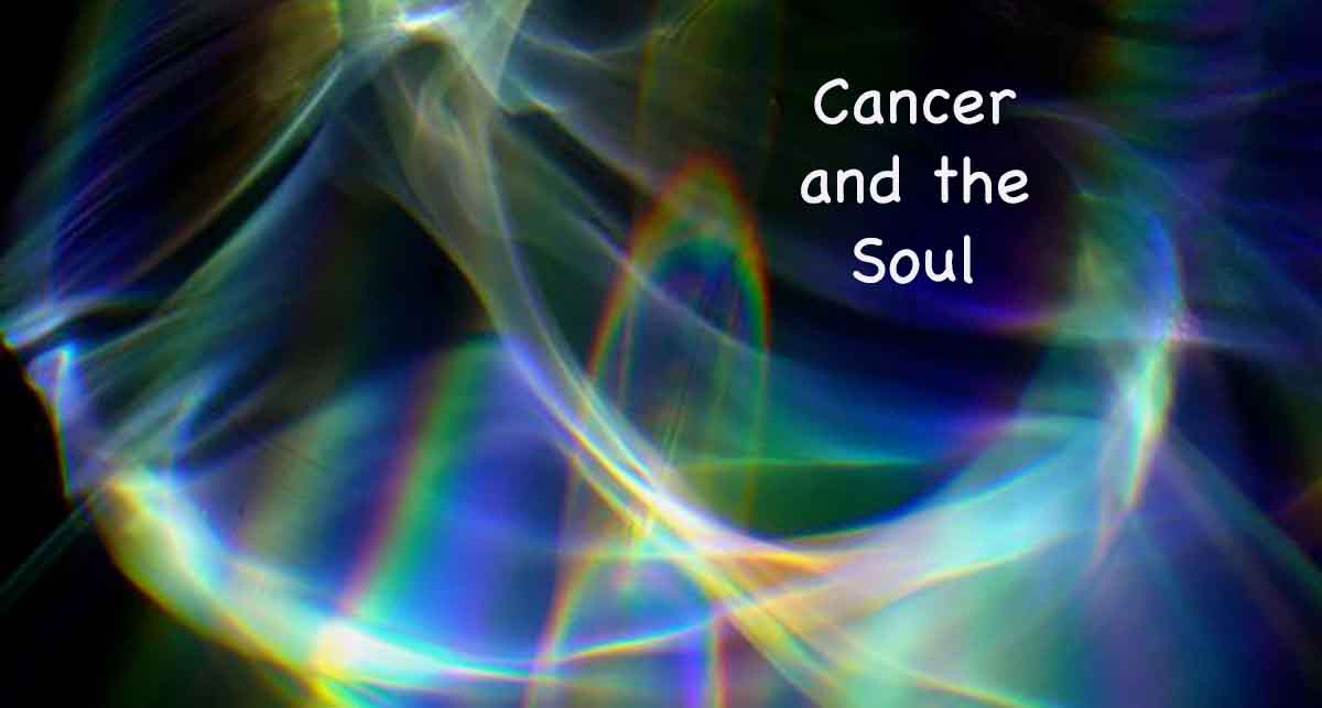 close to the bone lifethreatening illness as a soul journey