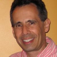 Mike Kanfer FINAL ENLGD headshot 2013