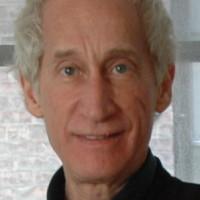 Robert Ansell