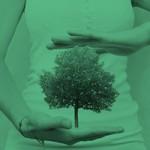 thumb-environmental